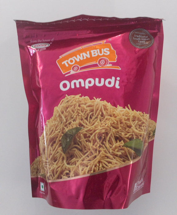 TB Ompudi 170g - Indian Bazaar - Online Indian Grocery Store
