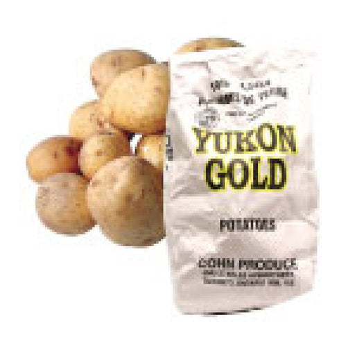 Potato 10lb - Indian Bazaar - Online Indian Grocery Store