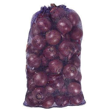 Red Onion 10lb - Indian Bazaar - Online Indian Grocery Store