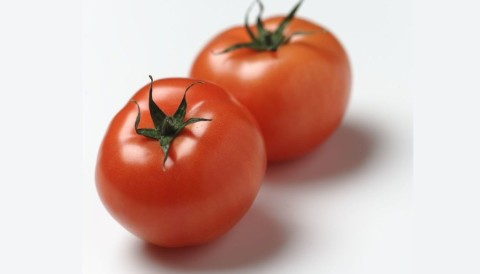 Tomato 1lb - Indian Bazaar - Online Indian Grocery Store