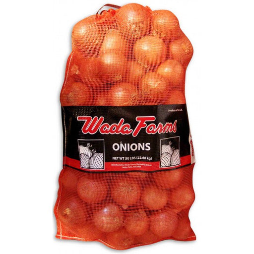 Yellow Onion 10lb - Indian Bazaar - Online Indian Grocery Store