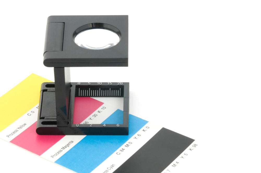 Compatible Print Supplies - PrintMate