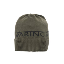 Load image into Gallery viewer, Signature Merino Beanie Hat