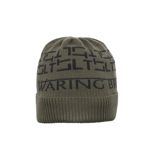 Personalised Beanie Hat