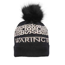 Load image into Gallery viewer, Personalised Bobble Hat