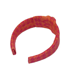 Candy Stripe Hairband