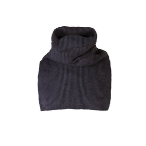 Two Way Jumper/Snood Set
