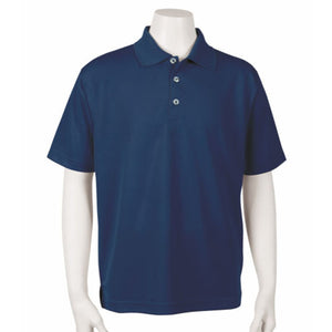 St. Patrick - Youth Uniform Polo