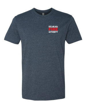 Portland Fire Department T-Shirt