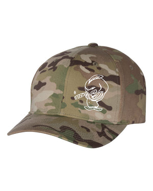 Pere Marquette Tightliners - Hat