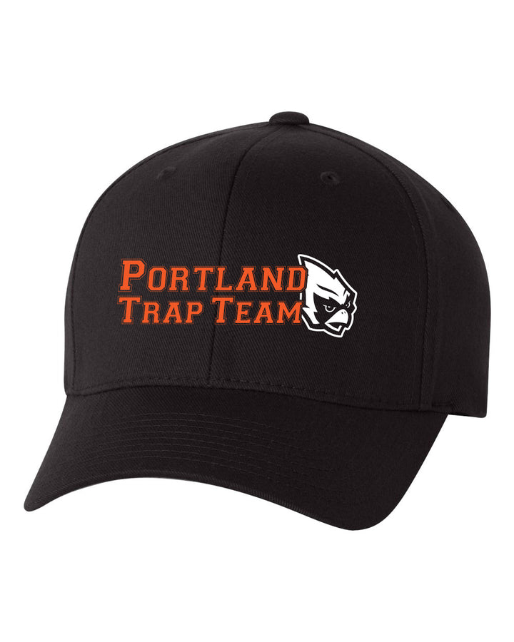 Portland Trap Team - Hat