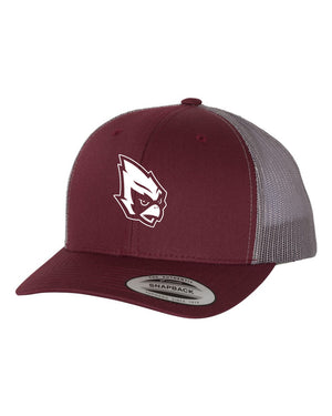 Portland Raiders - Hat