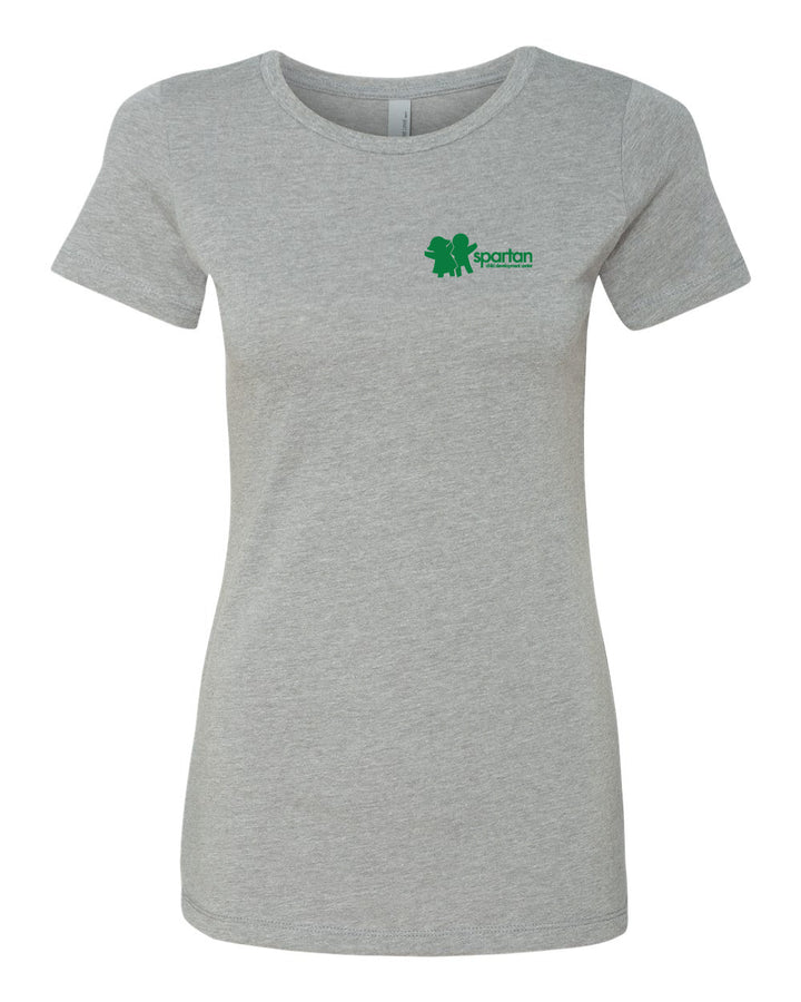 SCDC - Women's T-Shirt