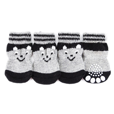 Socks For Cats - Multiple Styles Available - Boujeecat
