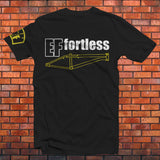 Eddie Fiola EFfortless T-Shirt