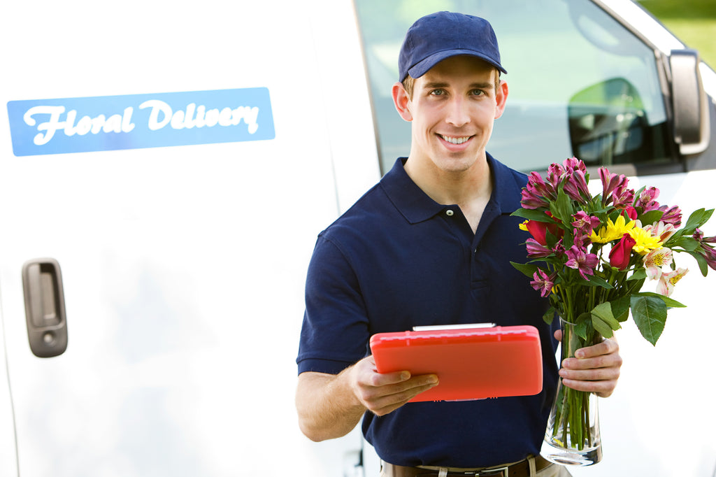 international flower delivery by abcflora