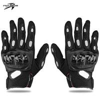 PROBIKER MCS - 15 Motorcycle Racing Gloves