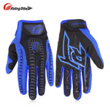 Riding Tribe CE - 12 Motorcycle Racing Gloves