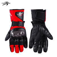 PROBIKER HX - 05 Motorcycle Racing Gloves