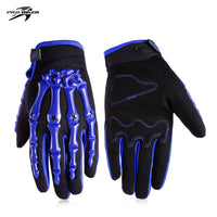 PROBIKER CE - 04 Motorcycle Racing Gloves