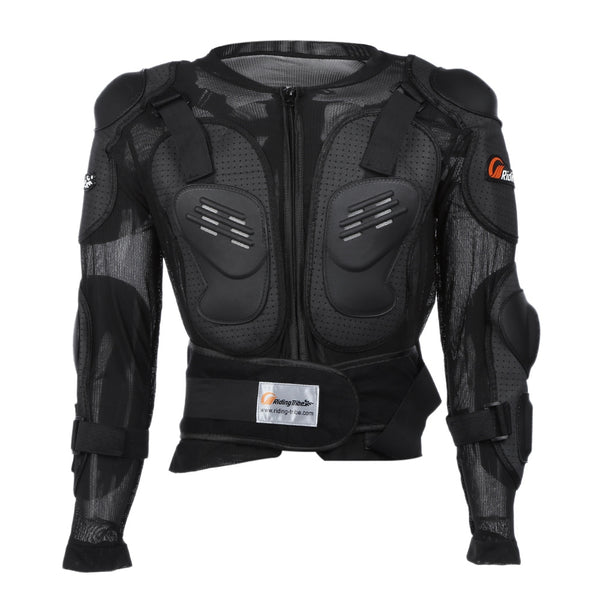 Riding Tribe HX - P13 Motorcycle Protective Jacket for Sports