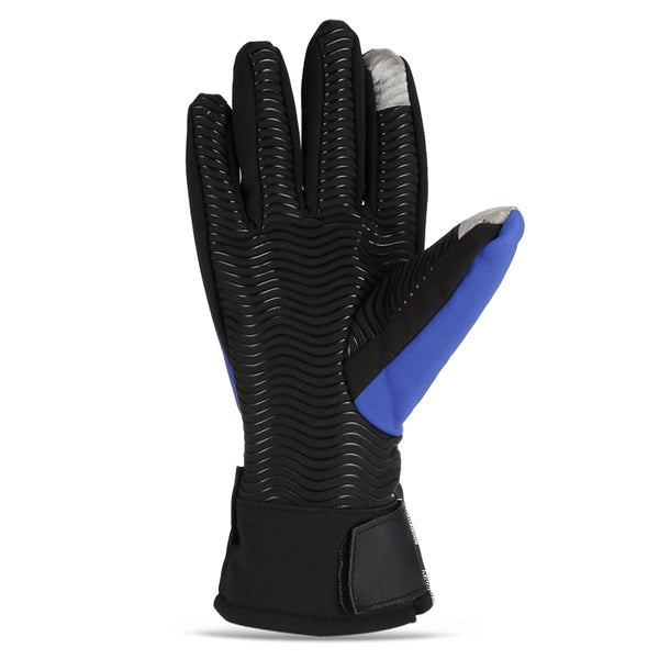 Riding Tribe MTV - 06 Motorcycle Gloves for Skiing Climbing