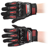 WUPP CS - 640A Motorcycle Gloves for Riding Climbing Cycling