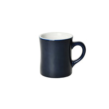 Load image into Gallery viewer, Starsky Mug (250ml)