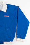 Vintage 80's Baby Ruth Racing Jacket from retro candy vintage Terry Labonte nascar jacket