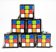 vintage and Retro Rubik's Cube Purses for sale retro candy vintage
