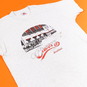 Vintage 1994 Cheers Boston T-shirt from retro candy