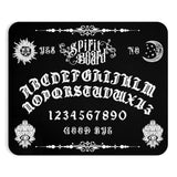 witchboard mousepad mouse pad