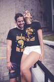 couples t-shirt