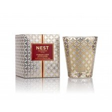 Nest Sparkling Cassis Classic Candle
