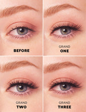 Load image into Gallery viewer, Grand False Lashes / 3 Sizes