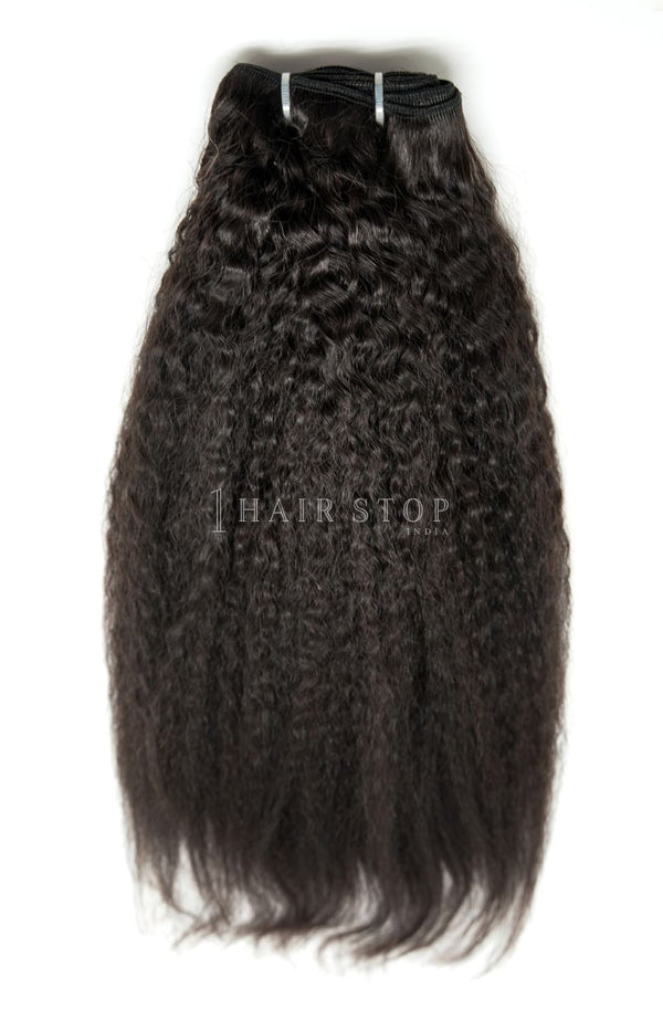 Afro Hair Bundles