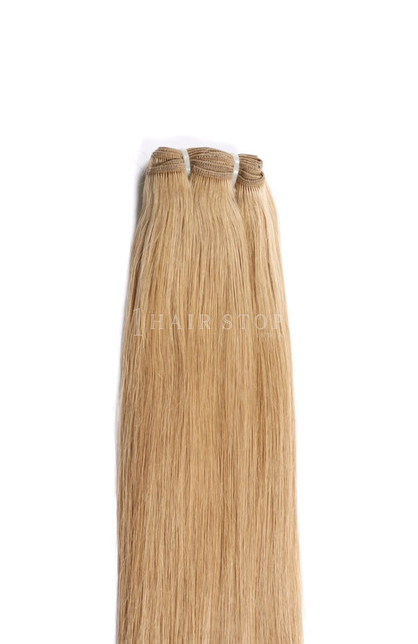 Blonde Hair Weaves