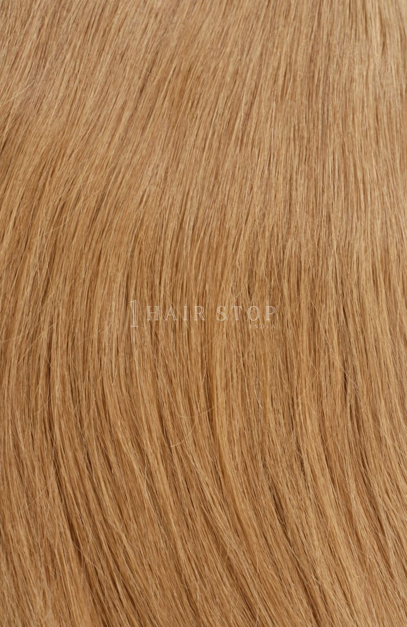 Blonde Hair Bundles - Virgin Remy Hair