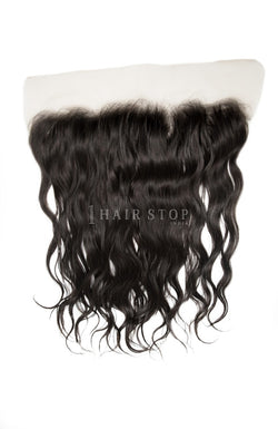 hair frontals - lace frontal closure