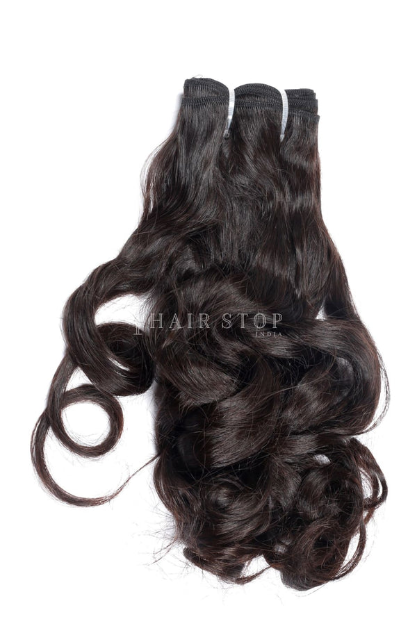 Fumi Hair Bundles