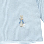 Peter Rabbit Cardigan For Boys