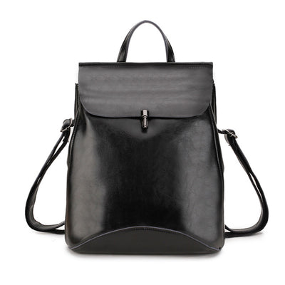 Ideal Women Backpack
