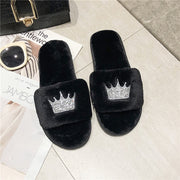 Comfy Soft Slippers