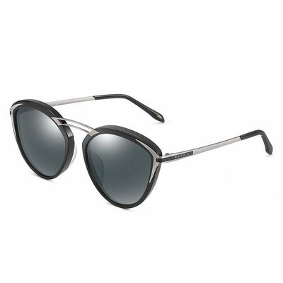Sports Car Sunglasses
