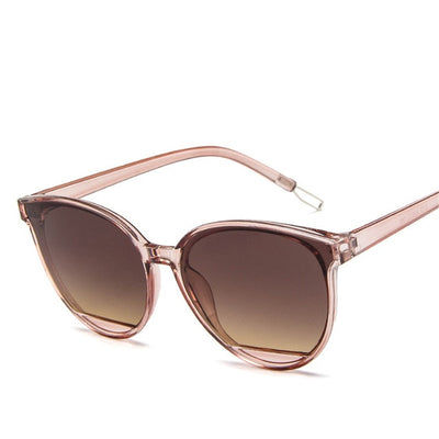 New Vintage Women Sunglasses