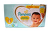 Pampers Premium Protection Diapers Jumbo Pack Size 2 (86's)