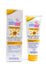 Sebamed Sun Care Multi Protect Sun Cream
