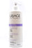 Uriage Refreshing Gel Intimate Hygiene