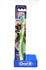 Oral B Child Brush Junior Starwars 6-12