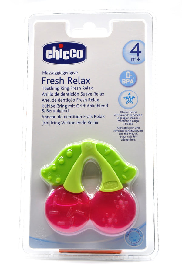 Chicco Relax Teether